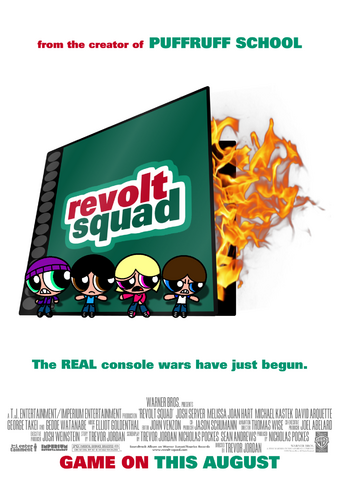 File:Revoltsquadposter.png