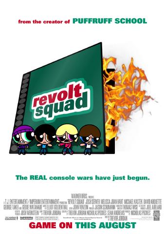 File:Revoltsquadposter.png