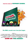Revoltsquadposter