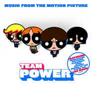 Teampowerostcoverwithsticker