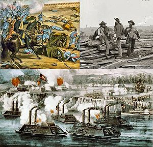 300px-American Civil War Montage 2