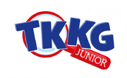 TKKG-Junior Logo