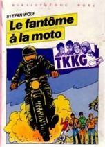 Tkkg---le-fantome-a-la-moto-1400972-250-400
