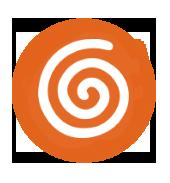 Tivola Logo