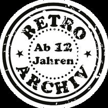 Retro-Archiv
