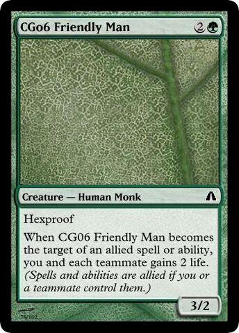 File:CG06 Friendly Man.jpg