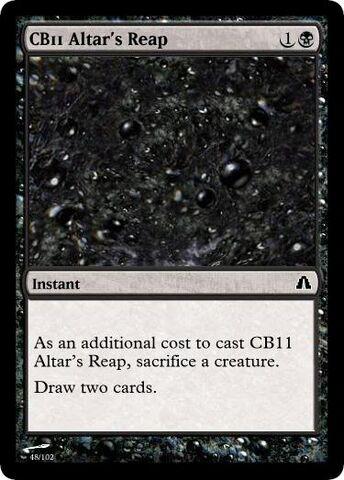 File:CB11 Altars Reap.jpg