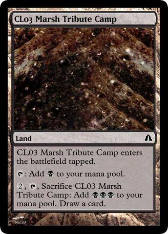 File:CL03 Marsh Tribute Camp.jpg