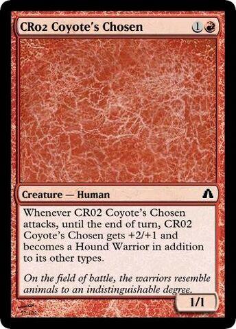 File:CR02 Coyotes Chosen.jpg
