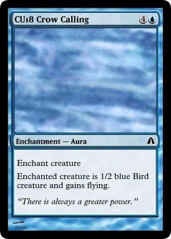 File:CU18 Crow Calling.jpg