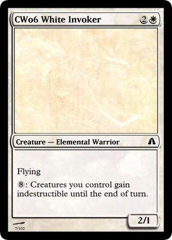 File:CW06 White Invoker.jpg