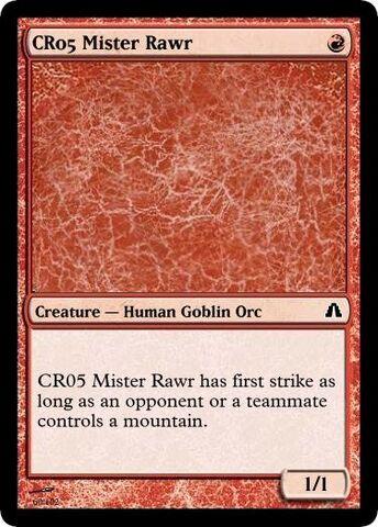 File:CR05 Mister Rawr.jpg