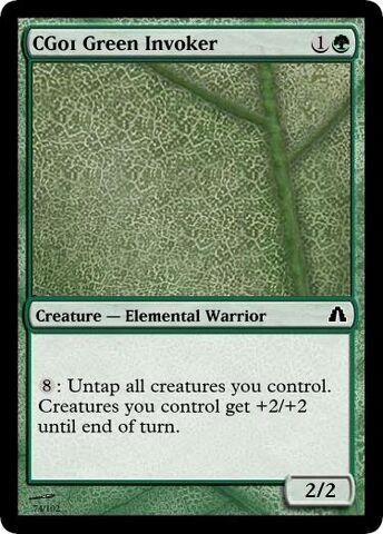 File:CG01 Green Invoker.jpg