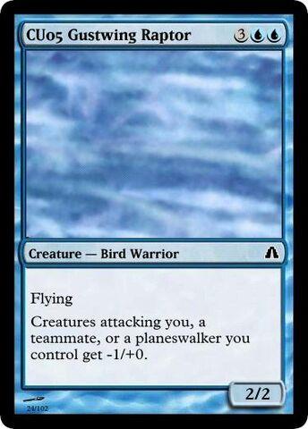 File:CU05 Gustwing Raptor.jpg
