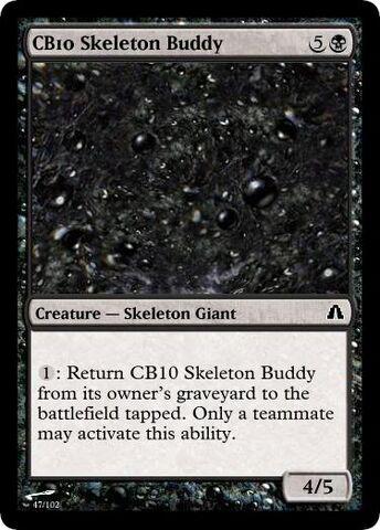 File:CB10 Skeleton Buddy.jpg