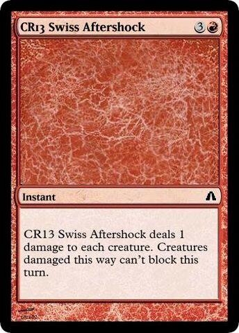 File:CR13 Swiss Aftershock.jpg