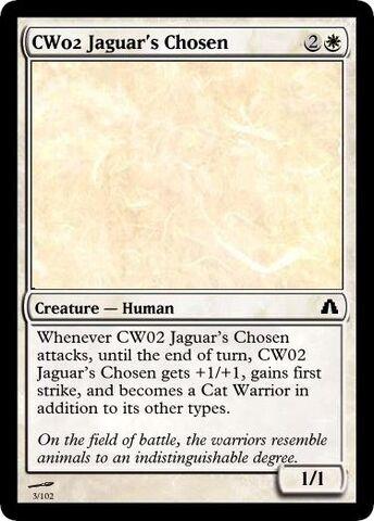 File:CW02 Jaguars Chosen.jpg