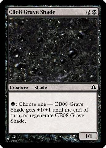 File:CB08 Grave Shade.jpg