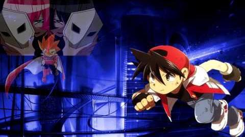 The King of Cartoons Maximum Impact 2 Opening 4