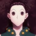 Irumi Portrait