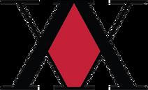 Hunter x Hunter Symbol