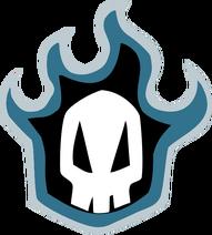 Bleach Symbol