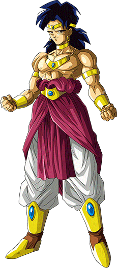 broly wiki the king of cartoons fandom powered by wikia