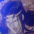 Shogo Portrait