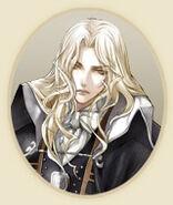 Alucard NoR