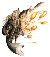Alucard-Hellfire