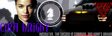 http://teamkrthenewgen.proboards.com/index