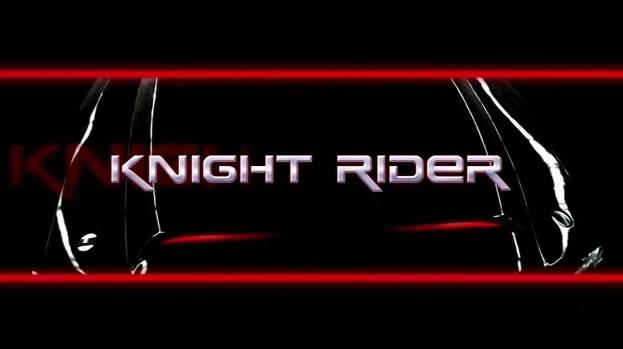 KnightTitleCard