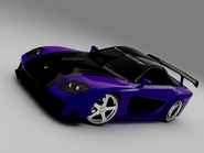 PurpleVielsiderx7