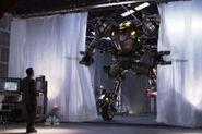 KARR2008botform