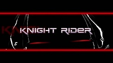 KnightTitleCardResize