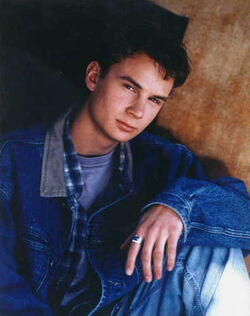 Danny Clark age 22