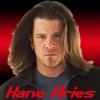 Kane Aries icon