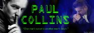 PaulCollinsTKRsig