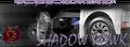 ShadowHawkSig.png