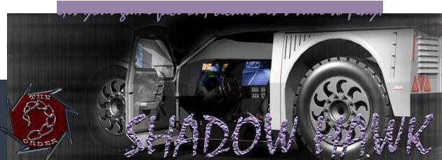 ShadowHawkSig