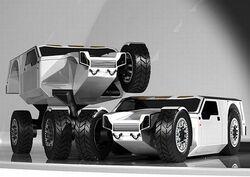 Shadow-hawk-futuristic-car-admored-vehicle-01