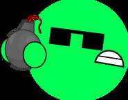 Koopa Blob (TKTMM2)