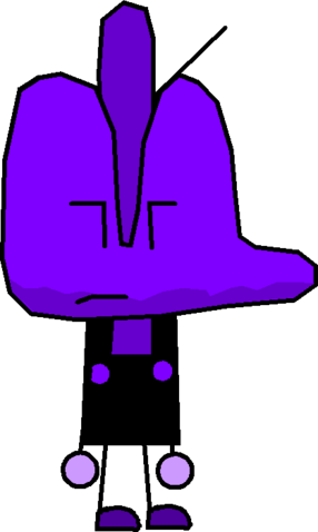 File:Purpletroopaman