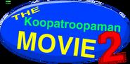 TKTMM2 Logo