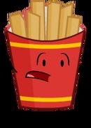 Fries (TKTMM2)