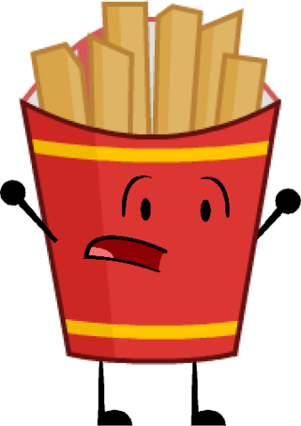 File:Fries (TKTMM2).png