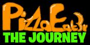PizzaEat3rTheJourneylogo
