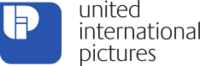 United International Pictures svg