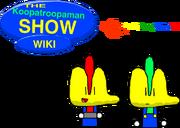 Tktmswikimaintab