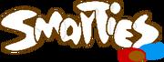 Smarties-logo